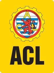 Automobile Club du Luxembourg