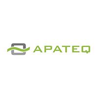 apateq