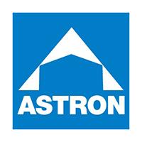astron-logo
