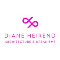 logo_diane_heirend_cmyk