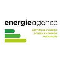 energieagence_logo
