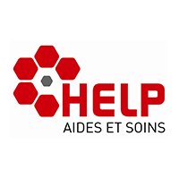 LOG_DV_HELP.jpg