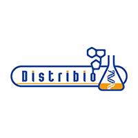 distribio