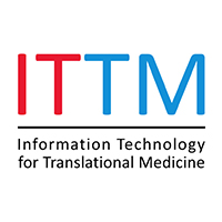ITTM (IT for Translational Medicine)