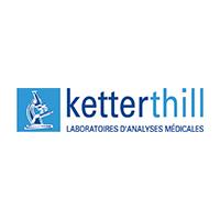 Ketterthill