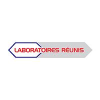 Laboratoires Réunis