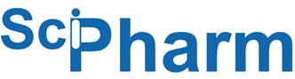 SciPharm