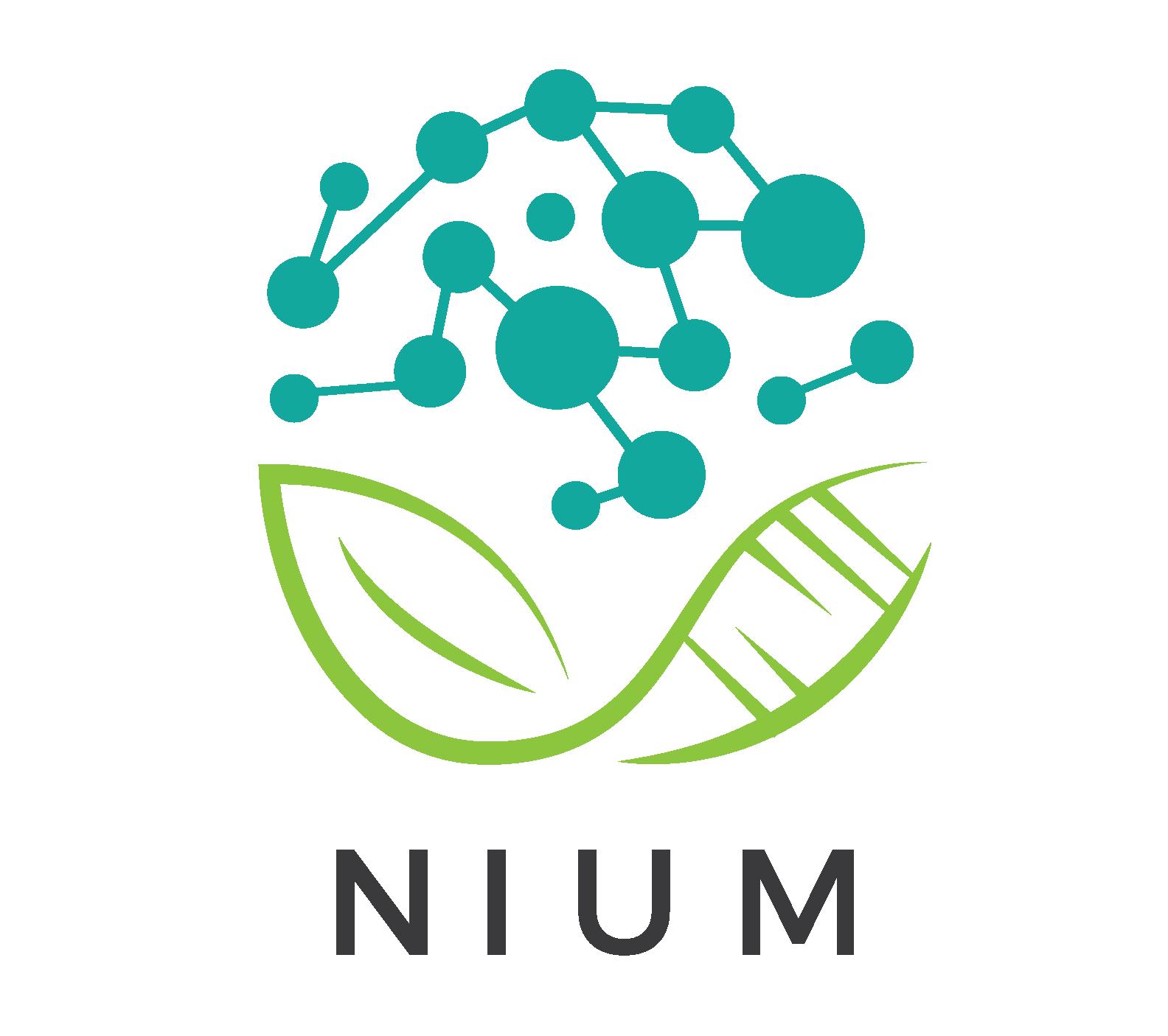 Nium   HealthTech Cluster