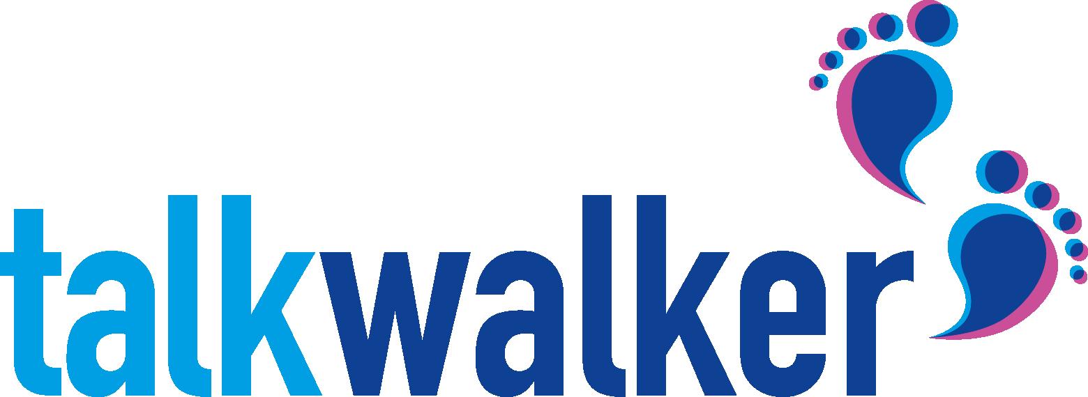 talkwalker_logo_CMYK_full_colour