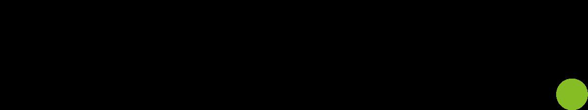DEL_PRI_CMYK (2)