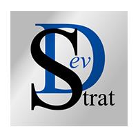 DevStrat_logo