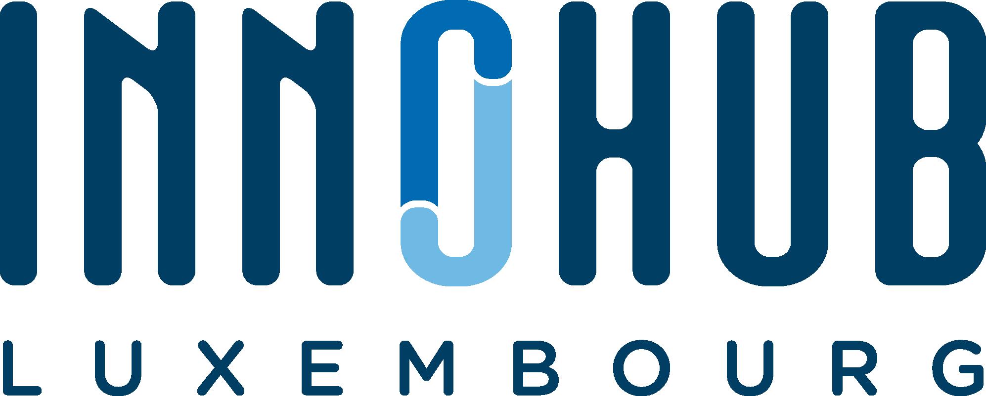 logo innohub