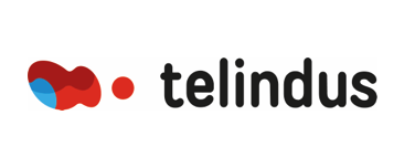Telindus Luxembourg