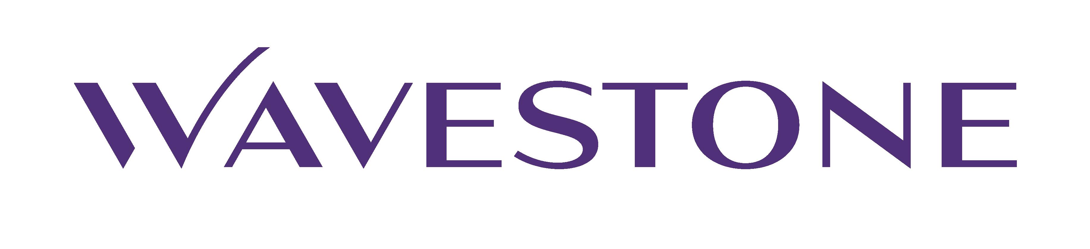 wavestone_logo