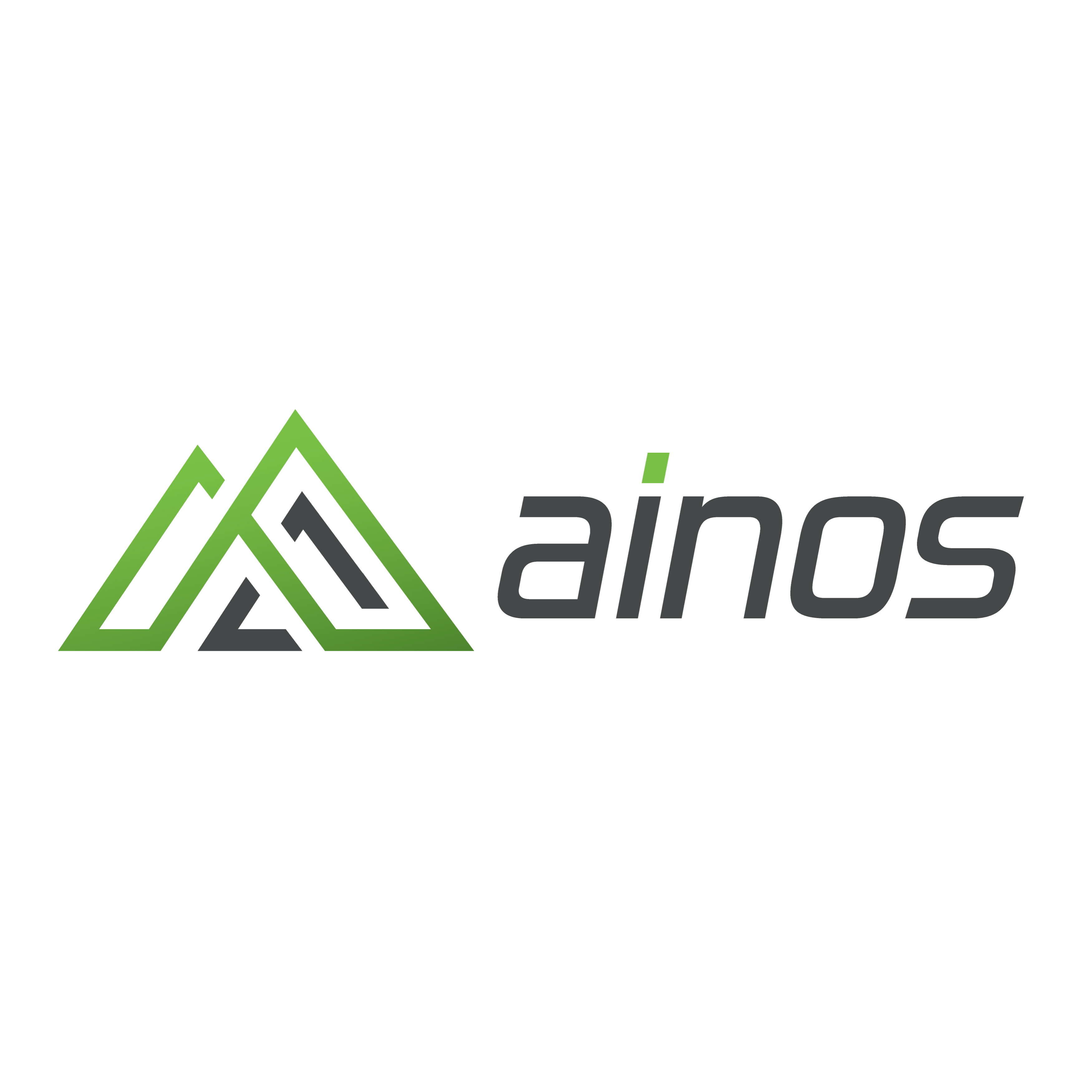 Ainos