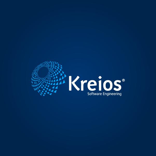 Kreios