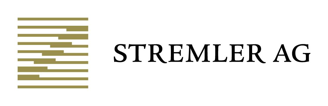 STREMLER AG