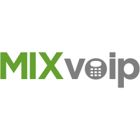 MIXvoip Luxembourg
