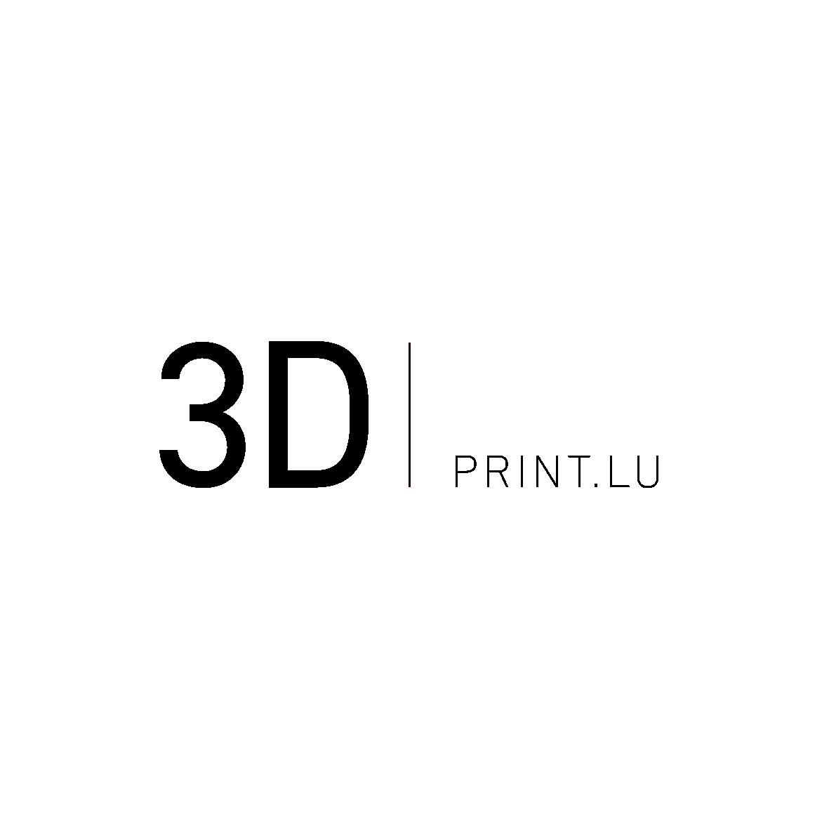 Logo_10x10cm