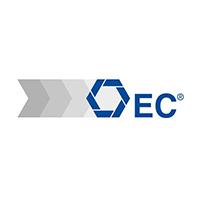 EURO-COMPOSITE