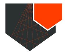 extruder logo