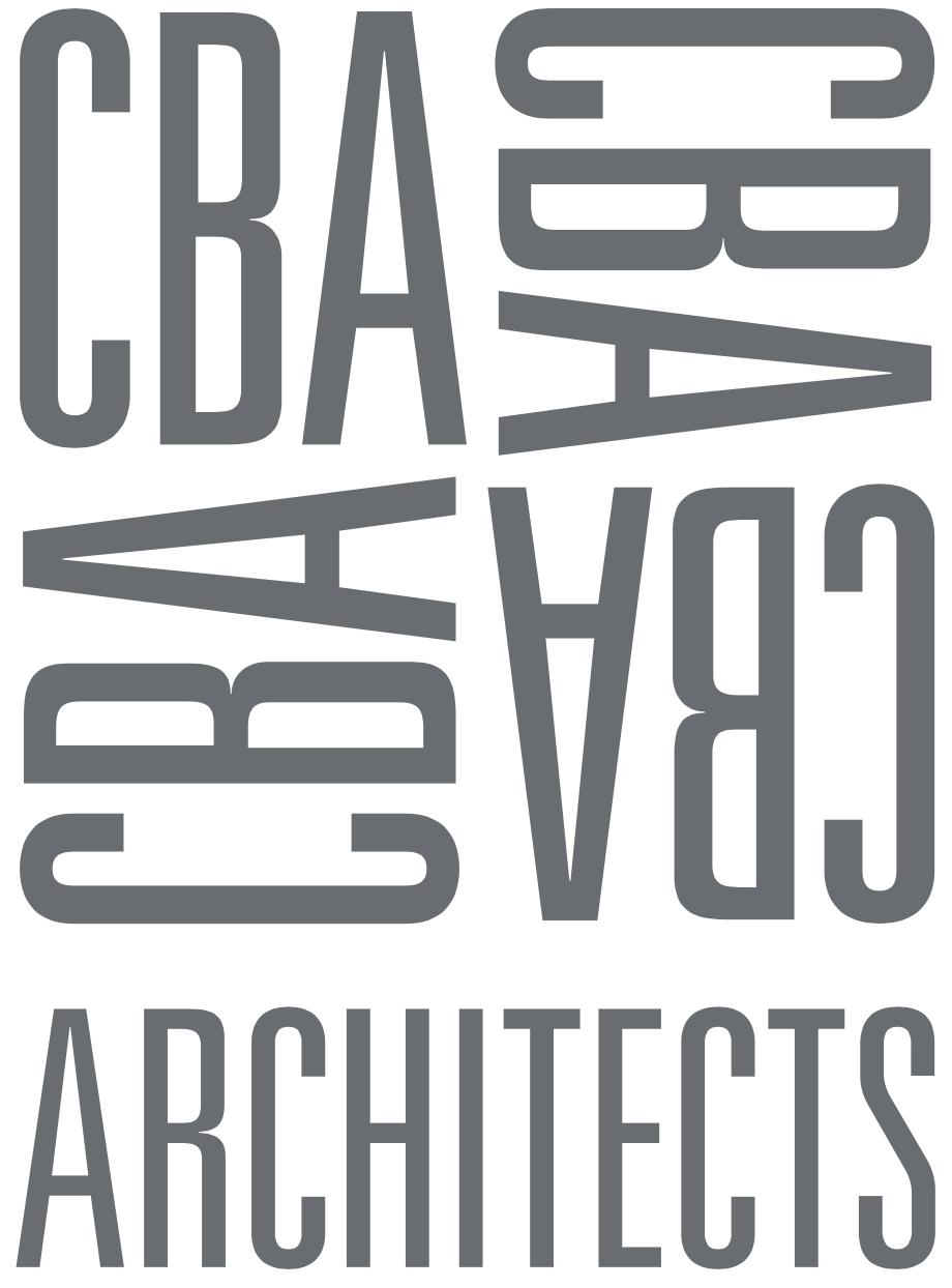 CBA Christian Bauer & Associés Architectes S.A.