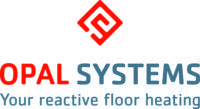 OPAL-Systems S.A.