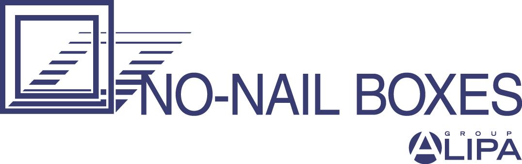 NO-NAIL BOXES