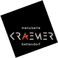 Menuiserie Kraemer