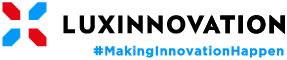 Luxembourg Clusters Catalogue